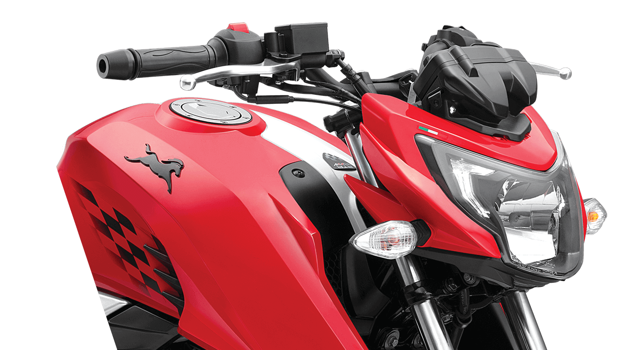 Apache RTR 160 4V Price, Mileage, Specification, Colours and Images