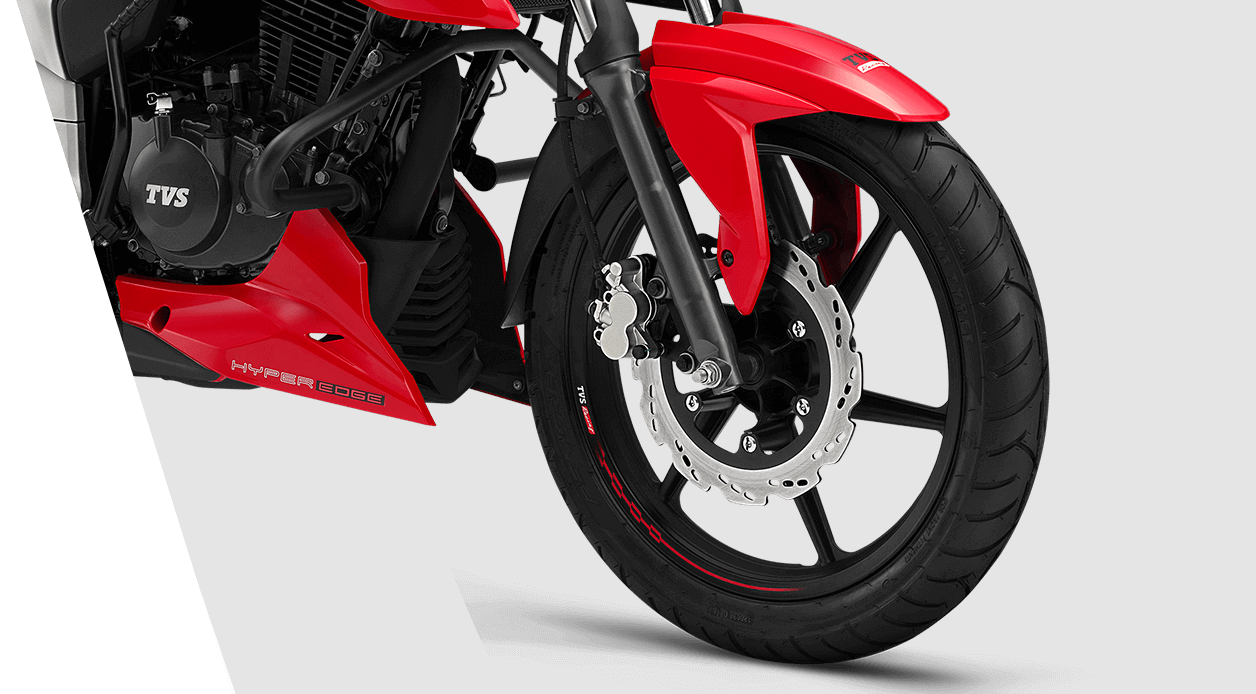 Tvs Apache Rtr 160 4v Performance Features Safety Colors Cool Sport Bike Stroke Wiring Diagram Racing Tyres