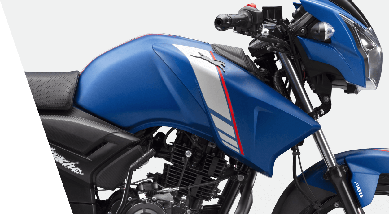 Apache RTR 160 Price, Mileage, Specification, Colours and