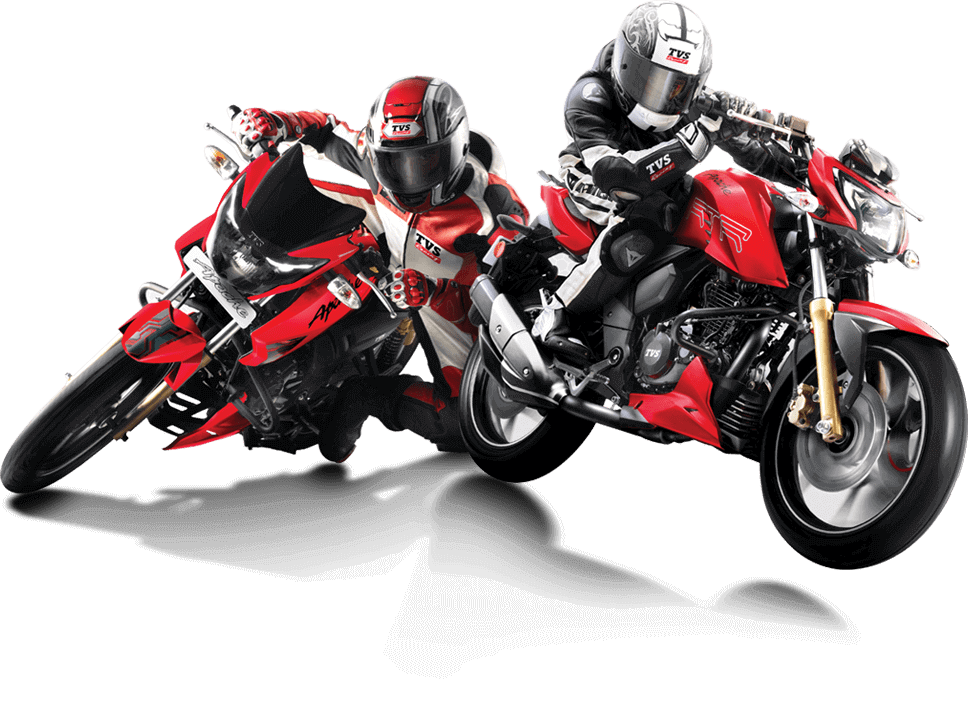 TVS Apache - Apache Variants, Price, Specification, Mileage